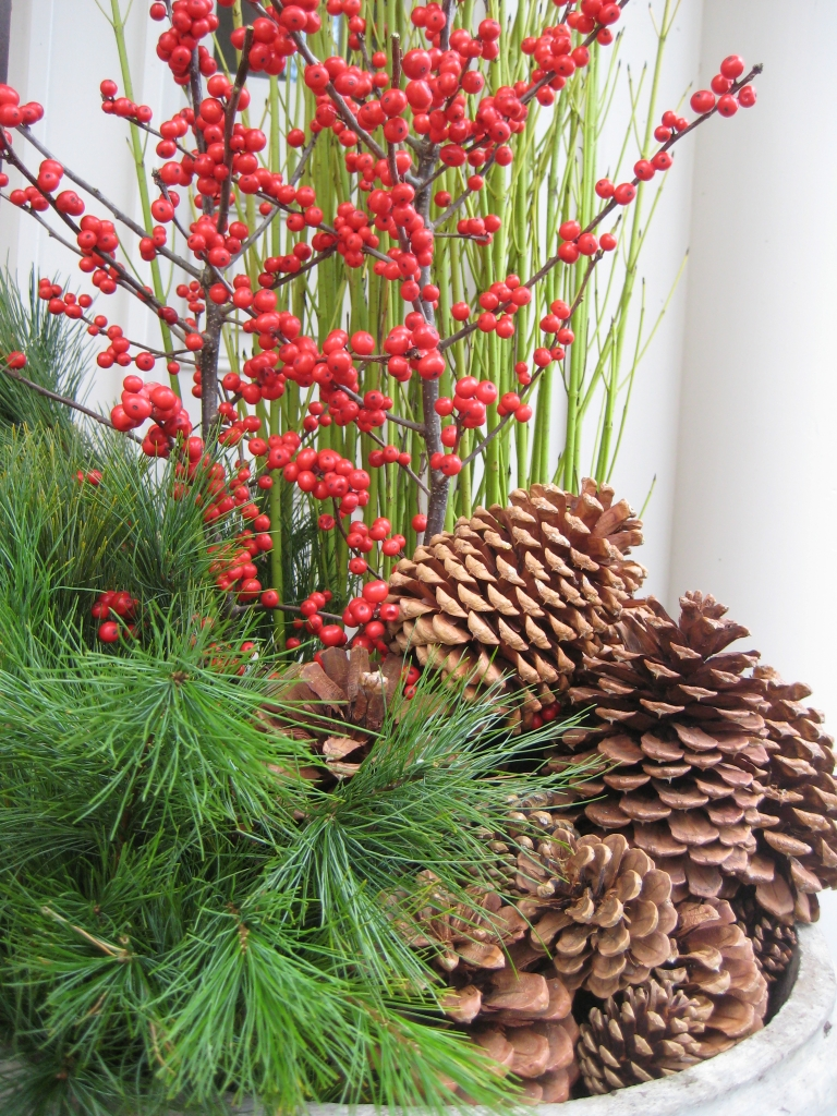 winter-planter_1